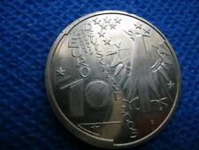 10 EURO SONDERMÜNZE 2003 der Bundesrepublik Deutschland, Sehr Gut in Box