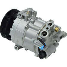 Buick Lacrosse Regal SAAB 9-5 2010 to 2011 NEW AC Compressor CO 22157C