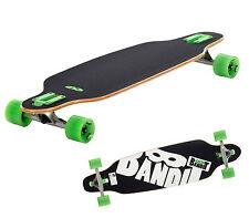 Bandit Longboard 34inch 2k16 Komplettboard