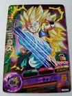 Carte Dragon Ball Z DBZ Dragon Ball Heroes Ultimate Booster Pack #HUM3-24 Promo