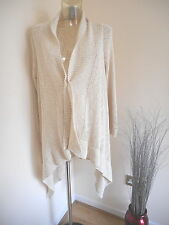 George Acrylic Cardigans for Women