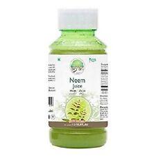 Aryan Neem Indian Lilac Juice 1 Litre