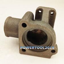 Thermostat Housing / Seat 5257270 3914409 3285102 for Cummins 4BT 6BT Engine