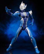 Bandai ULTRA-ACT Ultraman Hikari - MISB