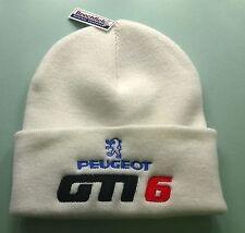 PEUGEOT 306 GTI  6 BOB HAT