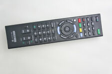 Remote RM-ED047 For Sony KDL-32HX757 KDL-46HX853 KDL-55HX750 KDL-32HX758 TV