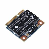 Wireless WiFi Card Bluetooth 3.0 4520s WLAN Mini PCI-E for HP RT3090BC4 ProBook