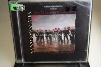 Fabulosos Cadillacs, Los - El Satanico Dr. Cadillac, 2008 ,Music CD (NEW)