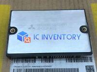 1PCS MITSUBISHI J2-Q02A-B Power Module Supply New 100% Quality Guarantee