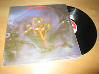 THE MOODY BLUES on the threshold of a dream Org DERAM SML 1035 Uk Lp 1969