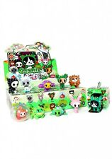 Tokidoki Cactus Pets Series 1 - X1 Blind-Box Figurine / Figure by Simone LEGNO