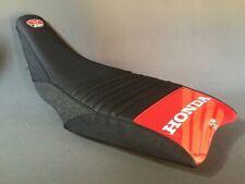 HONDA TRX450 PRO-TOP SEAT COVER (SELF FIT)