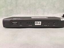 Jünger Brc 4x Remote Controller Für C8000 Consumer Electronics