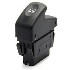Interrupteur de lève-vitre pour Renault Clio 2 Kangoo Megane Scenic = 7700307605
