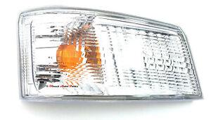 CORNER LIGHT INDICATOR BLINKER LAMP for MITSUBISHI CANTER FUSO FE 7/8## 2012- RH