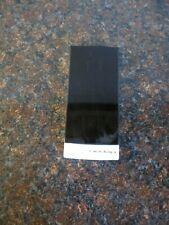 Nedap 9205454 Cube Card Reader Mk170W Free Shipping