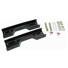 Belltech 6611 C-Notch Kit For 88-98 C1500/C2500 Extended/Standard Cabs RWD