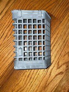 KitchenAid Dishwasher Small Items Basket WPW10482109