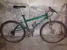 Vintage BOULDER DEFIANT Mountain Bike / Boulder Bicycles