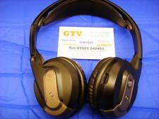 (ein Paar) AC3640 Rosen AV7000 AV7500 AV7900 original Kopfhörer (Loc S3)