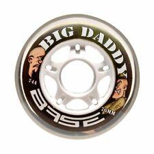 "Base Indoor Rollen ""Big Daddy"" 74A"
