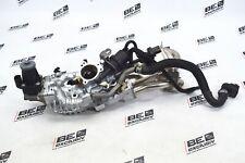 Jeep Rengegade 1.6 Multijet AGR Valve Cooler Exhaust Gas Recirculation 46338723
