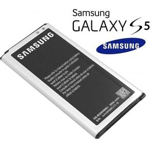 Batterie Samsung Galaxy S 5