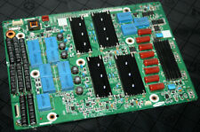 """XSUS, Samsung 50""""UF 1A ULTRA , LJ41-06268A LJ92-01630A für Samsung PS50B859Y1P"""