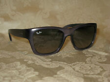 d35e9669d2517 Ray-Ban Sunglasses. New. Authentic. RB4194. Made in Italy.