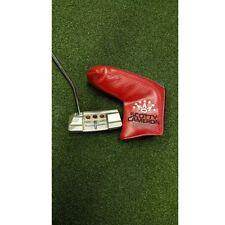 Titleist Unisex Golf Clubs