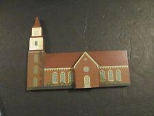 New Listing1992 Shelia'S Houses Bruten Parish Church Williamsburg Va # 11079