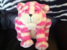Beautiful Bagpuss Soft Toy Hot Water Bottle Cover/Pyjama Case 14""