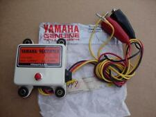 Genuine Yamaha Rectifier assy. 648-81970-41 outboard 8 25 HP 1984 1985
