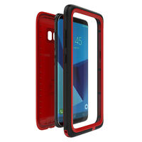 Waterproof Shockproof Outdoor Swimming Case Cover For Samsung Galaxy S8 S8 Plus
