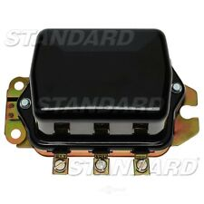 Voltage Regulator Standard VR-1