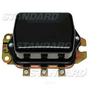 Voltage Regulator Standard VR-1