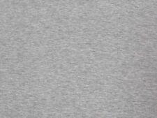 Cotton Jersey Lycra Spandex Knit Stretch shirt Fabric7 Ounce  $6.99/yard