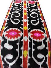 Silk Velvet Fabric,Velvet Upholstery Fabric,Uzbek national cloth, V89