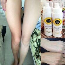 Skin Bleaching Cream for Dark Skin Snow Whitening Cream Whole Body Lotion