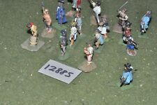 25mm pirates (as photo) (12885)