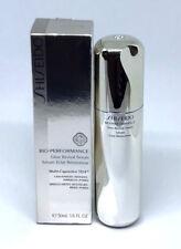 Shiseido Bio Performance Glow Revival Serum Multi Capisole 1124 - 1.6 oz - BNIB