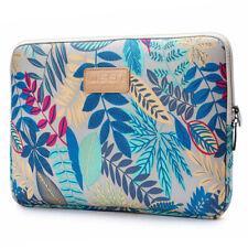 "CoolBELL Waterproof 12.9"" iPad Pro Sleeve Case Surface Pro 4/Macbook Bag Case"