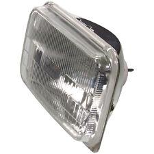 Wagner Lighting H4703 Halogen Headlamp Headlight Bulb Low Beam