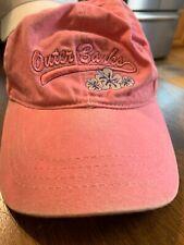 Women's Ball Cap