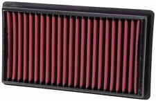 AEM for 07-12 Edge/8-12 Taurus 07-12/Lincoln MKZ Air Filter 28-20395