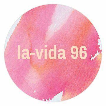 la-vida96