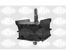 SASIC Mounting, axle beam 1515105
