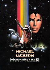 Michael Jackson Poster - 34 inch x 22 inch - High Quality   - FAST SHIPPING