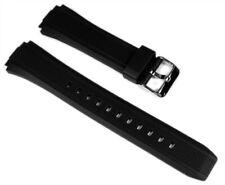 2371c2b44c Correas de relojes unisex Casio Edifice | Compra online en eBay