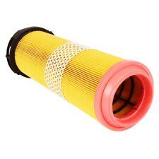Filtre à air utilisation MERCEDES BENZ CLASSE C CLK CDi de SCT Germany Filtre